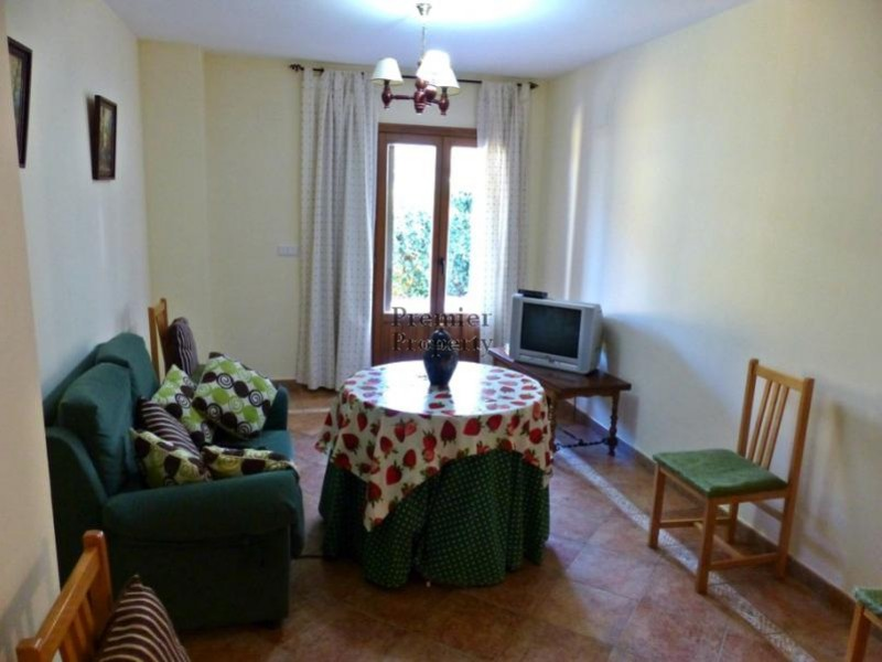 Premier Property Apartamento Costa Esuri, Las Encinas Ayamonte HUELVA
