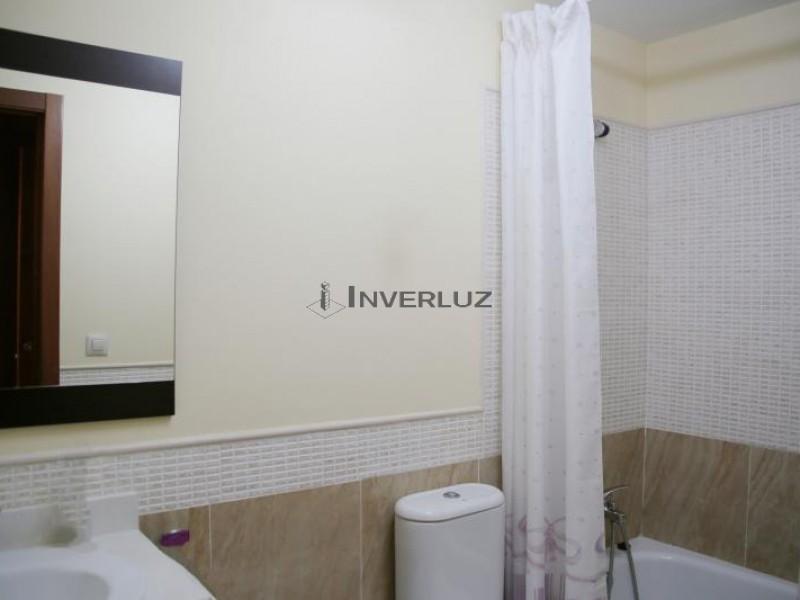INVERLUZ, S.L. Piso Urbanizacion Las Marismas Ayamonte HUELVA