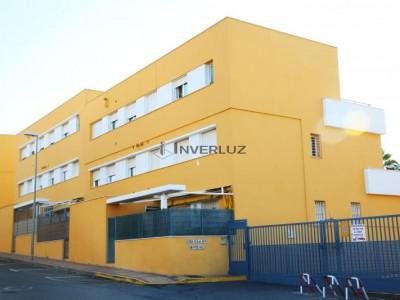 INVERLUZ, S.L. Piso Residencial MonteSol Ayamonte HUELVA