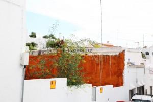 INVERLUZ, S.L. Parcela del Pozo en la Villa Ayamonte HUELVA