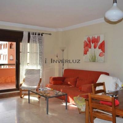 Apartamento 100m² - Hab. 2 Playa Verde - Punta del Moral - Los Cines Ayamonte