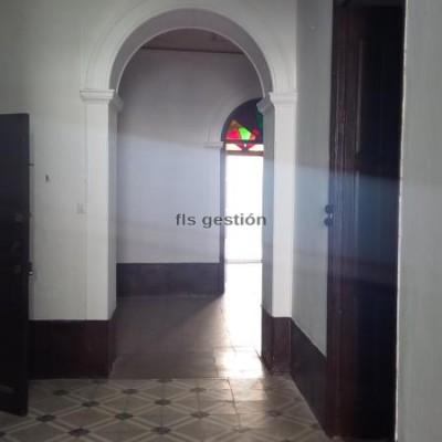 2647 Casa Centro Ayamonte