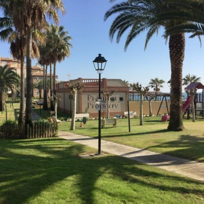 Apartment 75m² room 2 Ayamonte, centre Ayamonte