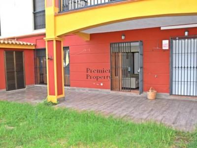 Premier Property Apartamento Costa Esuri, Las Colinas Ayamonte HUELVA