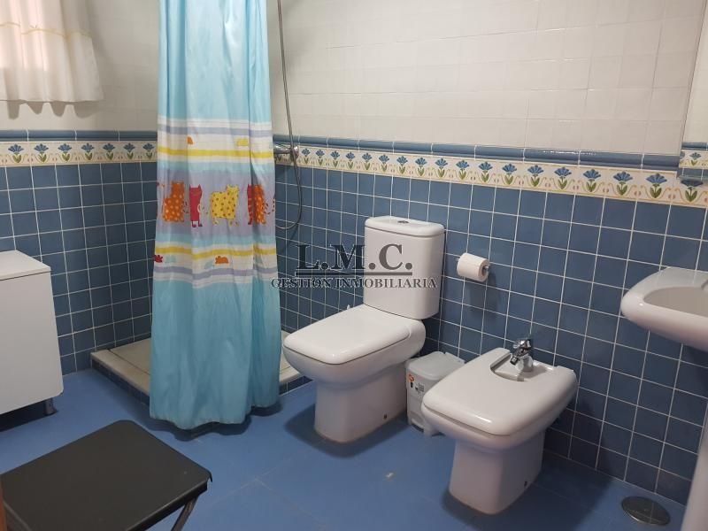 LMC INMOBILIARIA Piso Punta Del Caiman/ Puerto Deportivo Isla Cristina HUELVA