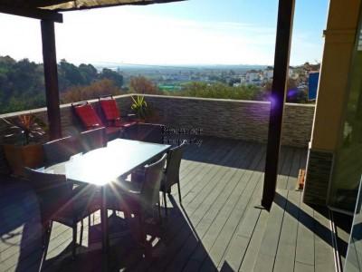 Premier Property Apartamento Ayamonte Ayamonte HUELVA