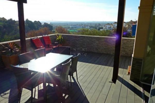 Premier Property rental Apartment Ayamonte Ayamonte HUELVA