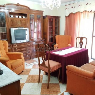 3253 Piso centro Isla Cristina
