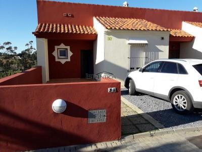 Islántica Inmobiliaria Adosado Pozo del Camino Isla Cristina HUELVA