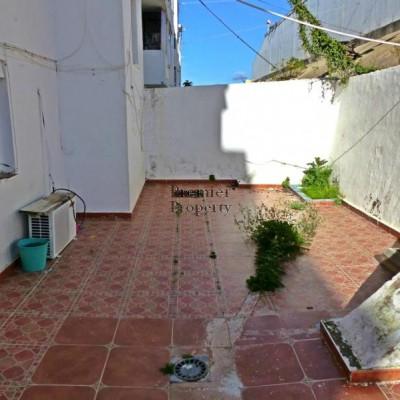 Townhouse 65m² - Bed 3 Isla Canela Golf Ayamonte