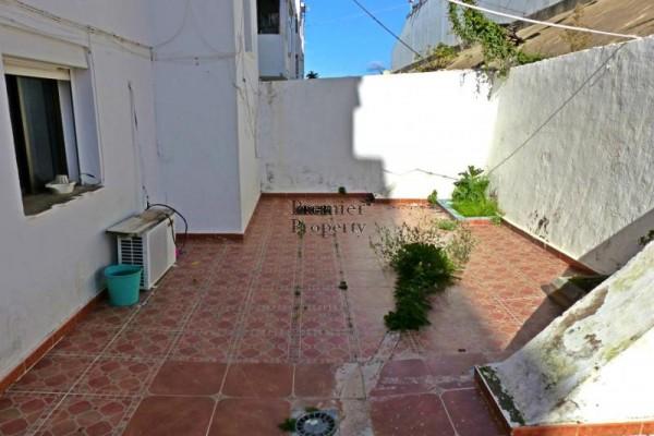 Premier Property sale Apartment Ayamonte, La Villa Ayamonte HUELVA