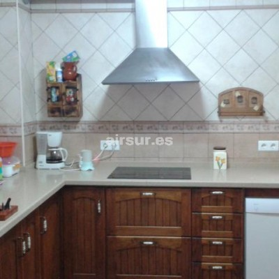 Apartamento 80m² hab.3 Costa Esury Ayamonte