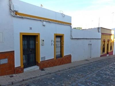 Premier Property Casa Ayamonte, centre Ayamonte HUELVA