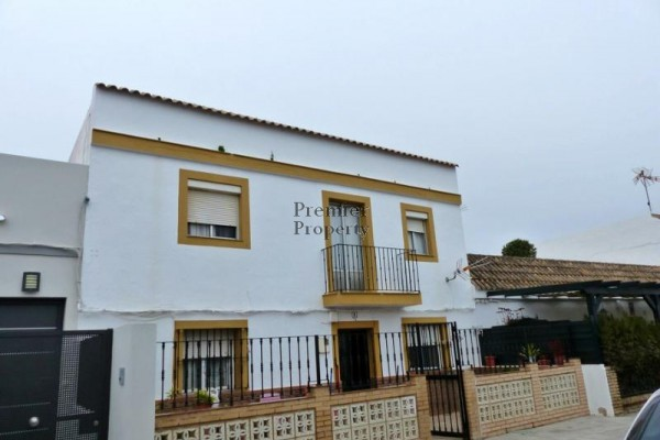 Premier Property sale Apartment Punta del Moral Ayamonte HUELVA
