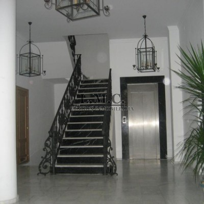 564 Piso Centro Isla Cristina