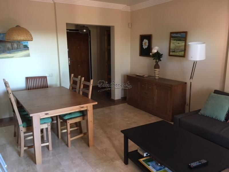 Delmar Apartamento Playa Ayamonte HUELVA