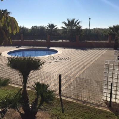 2919 Apartamento Playa Ayamonte