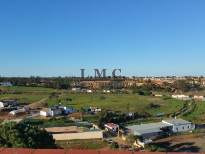 LMC INMOBILIARIA Apartamento-Dúplex Pozo del Camino Ayamonte HUELVA