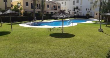 Islántica Inmobiliaria Apartamento Islantilla Isla Cristina HUELVA Inmo Playas