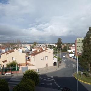 Piso  hab.4 SALON Ayamonte