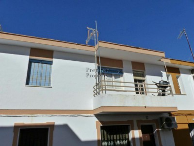 Premier Property Apartamento Ayamonte, centre Ayamonte HUELVA