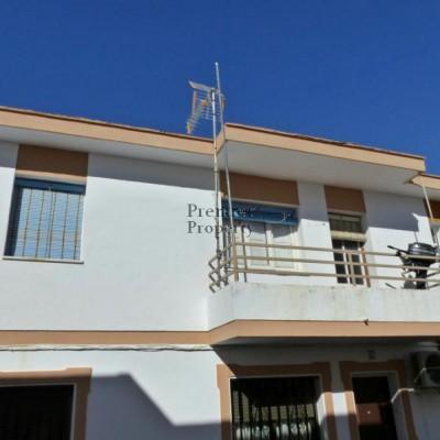 Chalet 70m² room 3 Costa Esuri Ayamonte