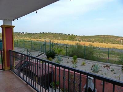 Premier Property Apartamento Costa Esuri (Las Encinas) Ayamonte HUELVA