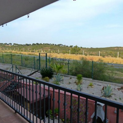 Apartment 86m² - Bed. 2 Costa Esuri (Las Encinas) Ayamonte