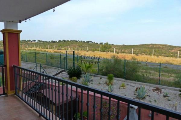 Premier Property sale Apartment Costa Esuri (Las Encinas) Ayamonte HUELVA