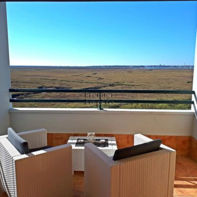 Apartment 75m² - Bed 2 Costa Esuri (Las Encinas) Ayamonte