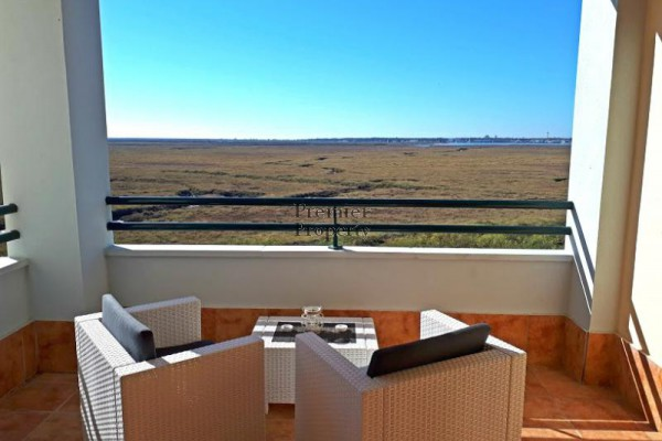 Premier Property rental Apartment Isla Canela Golf Ayamonte HUELVA