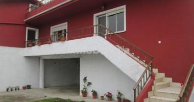Inmo Besaya Casa PIMIANGO Ribadedeva ASTURIAS