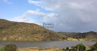 Premier Property Adosado Guerreiros Do Rio Alcoutim FARO