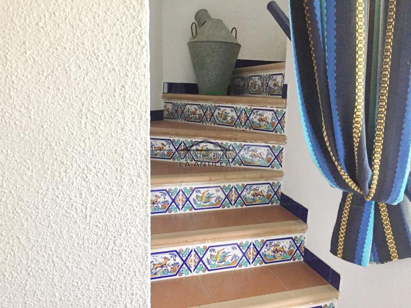 Casa Pinares de Lepe La Antilla HUELVA Gestión Inmobiliaria La Antilla