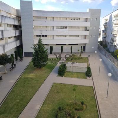 3268 Piso centro Isla Cristina