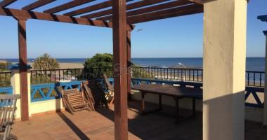 Delmar Apartamento Isla Canela Ayamonte HUELVA Inmo Playas