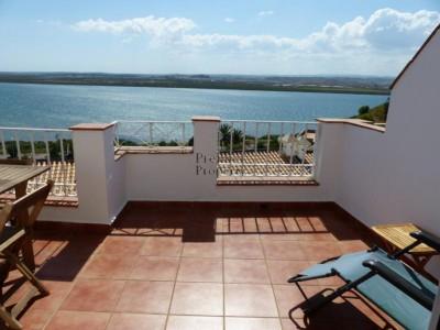 Premier Property Adosado Ayamonte, Mirador Ayamonte HUELVA