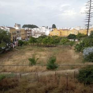 Piso  hab.4 BANDERIN Ayamonte