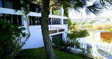 Premier Property Chalet Monte Francisco Castro Marim FARO