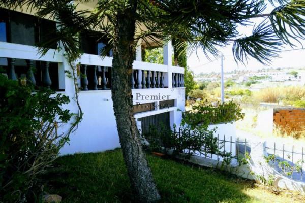 Premier Property sale Chalet Monte Francisco Castro Marim FARO