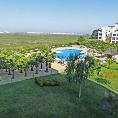 Apartment  - Bed 2 Canela Park, Isla Canela Beach Ayamonte