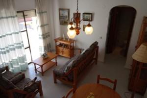 FINCAS ALTAVILLA SL Apartamento-Dúplex SALON