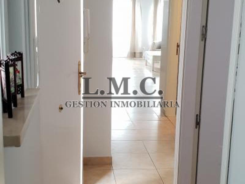 Lmc inmobiliaria piso en zona arrecife de ayamonte huelva - Compartir piso en arrecife ...