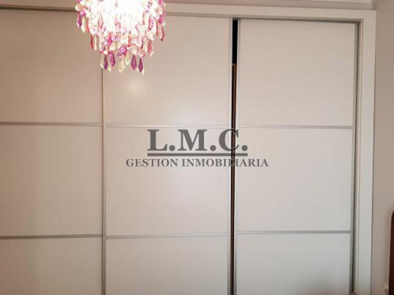 LMC INMOBILIARIA Piso Arrecife Ayamonte HUELVA