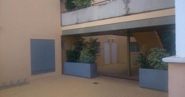 FLS Gestión Bajo con jardín CARRETERA PARADOR Ayamonte HUELVA