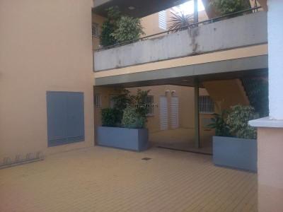 venta  Bajo con jardín CARRETERA PARADOR Ayamonte HUELVA FLS Gestión