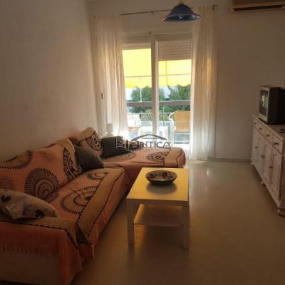 178 Apartamento Punta Del Caiman Isla Cristina