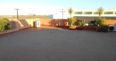 Delmar Piso Estacion Autobuses Ayamonte HUELVA
