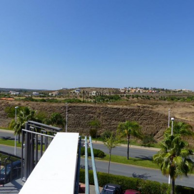Apartment 65m² room 2 Costa Esuri (Las Encinas) Ayamonte