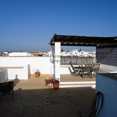 Apartment  - Bed. 3 Ayamonte Ayamonte